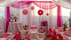 betty baby shower 2