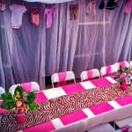 betty baby shower 6